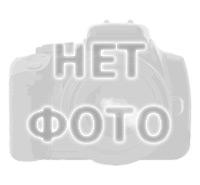 Накладка тормозная толстая (R1) (___ мм.)